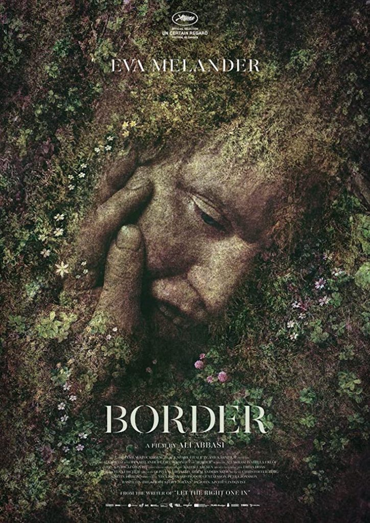 border cinema inferno