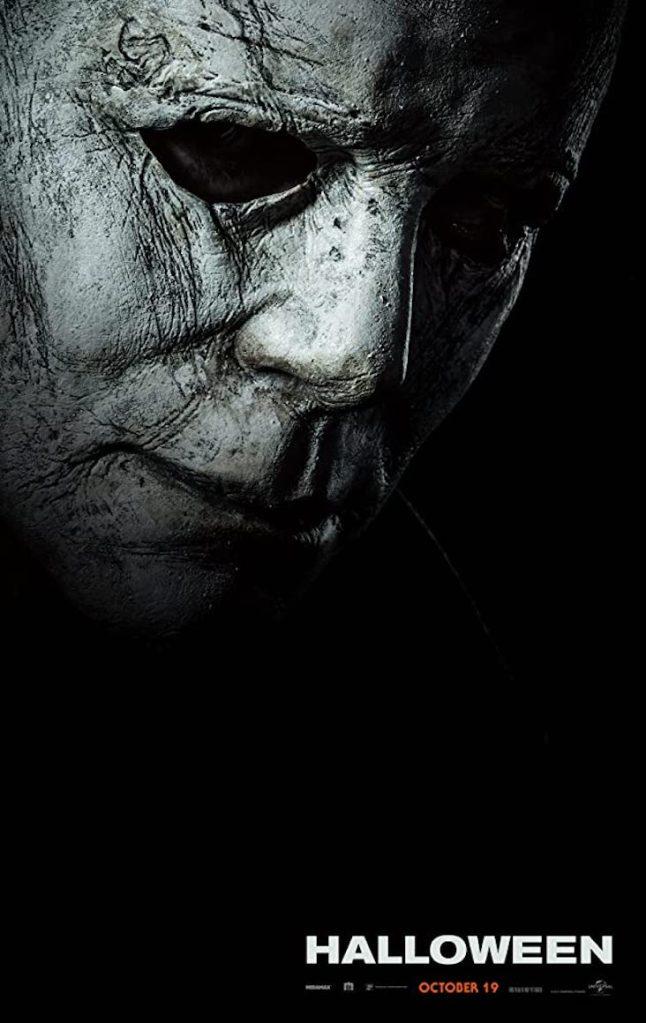 halloween_04_4web__large